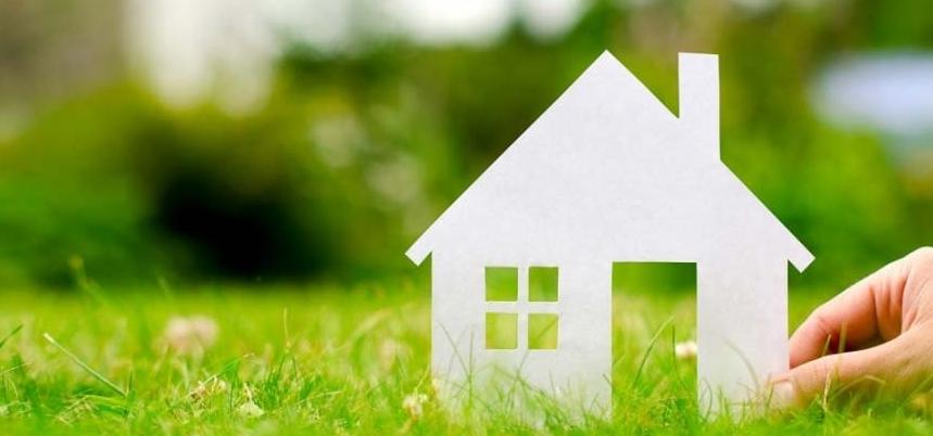 evaluer le prix de sa maison stunning comment faire estimer sa maison faire estimer sa maison. Black Bedroom Furniture Sets. Home Design Ideas