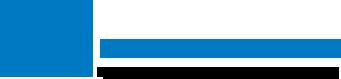 Mon Promoteur Logo