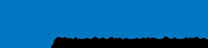 Mon Promoteur Retina Logo